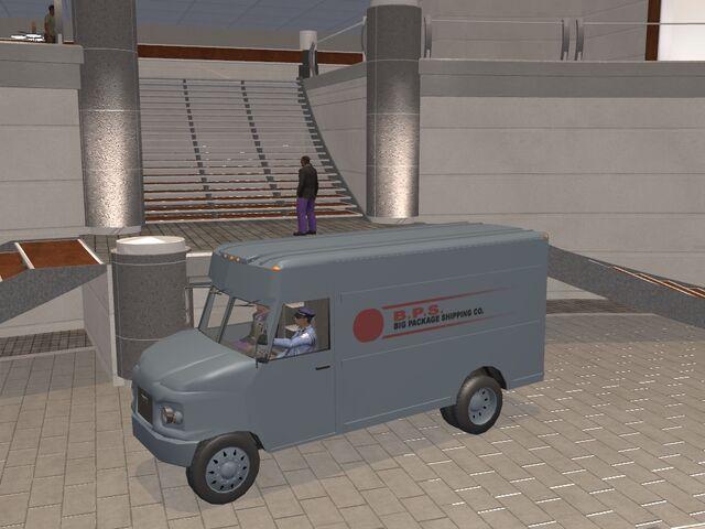 File:Delivery Truck - BPS variant.jpg