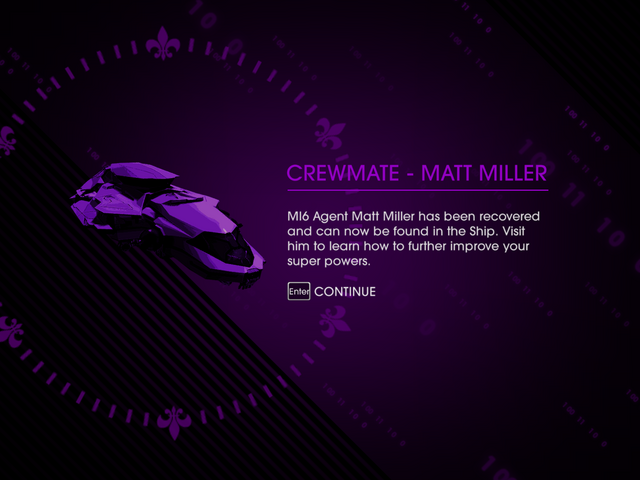 File:Matt's Back - Crewmate Matt Miller unlocked.png