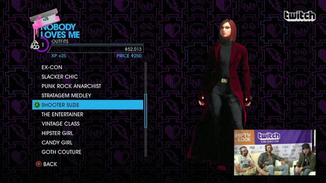 File:Nobody Loves Me - Shooter Suzie Outfit in Saints Row IV.jpg