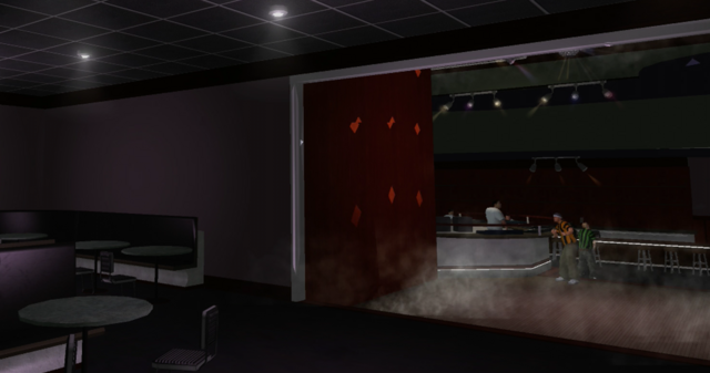 File:Stocks interior tables in Saints Row.png