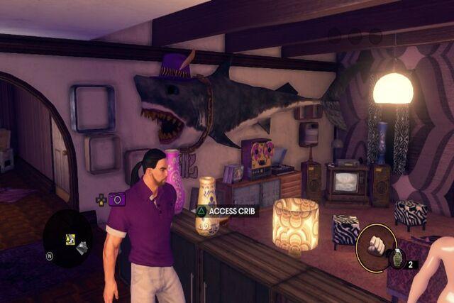 File:Zimos' Pad - shark and living room.jpg
