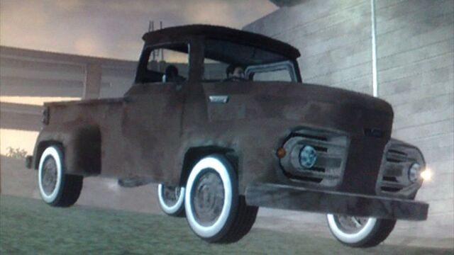 File:Betsy - Beater variant - front right in Saints Row 2.jpg