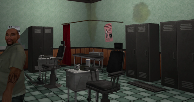 File:Rusty's Needle - Bavogian Plaza - behind counter in Saints Row.png