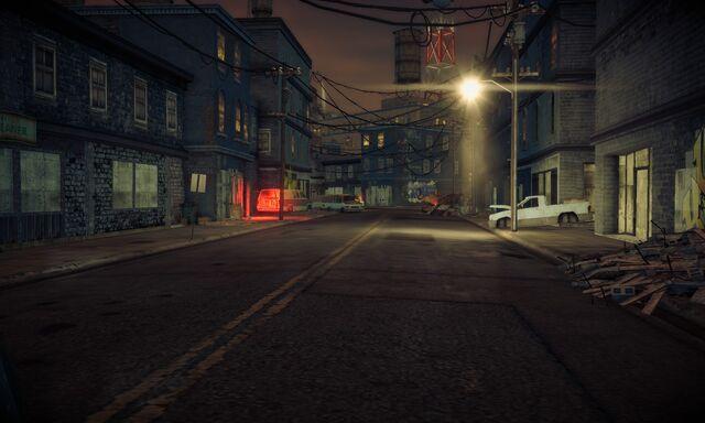 File:Stilwater Saints Row IV Simulation.jpg
