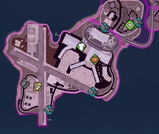 File:Airport district in Saints Row 2.jpg