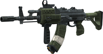 File:K-8 Krukov level 3 model.png