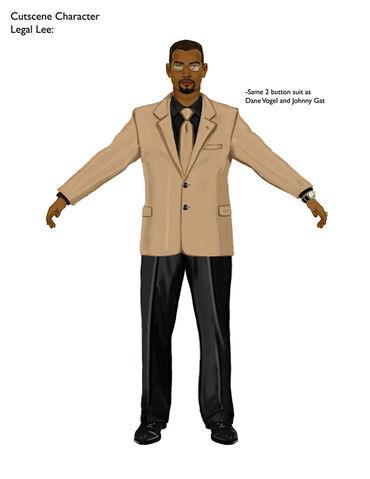 File:Legal Lee Saints Row 2 Concept Art.jpg