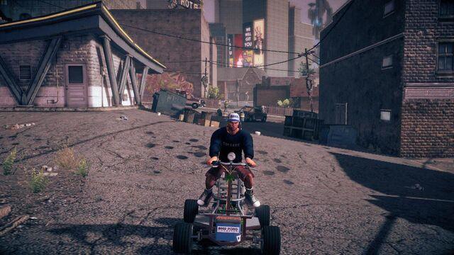 File:Barstool Racer (Front).jpg