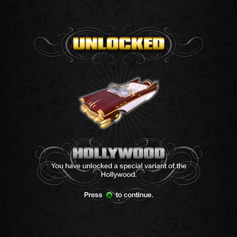 File:Saints Row unlockable - Vehicles - Hollywood.png