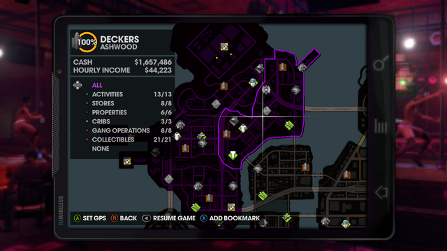 File:Map in Saints Row The Third.png