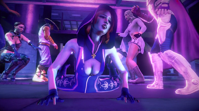 File:Kinzie dancing in Grand Finale Part Four.png