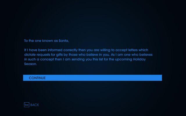 File:Letters to Santa CID 1.jpg