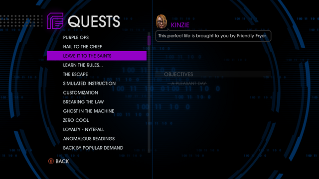 File:Quests menu - Leave it to the Saints.png