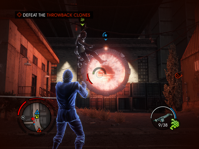 File:A Game of Clones - Throwing a Throwback Clone into the stargate.png
