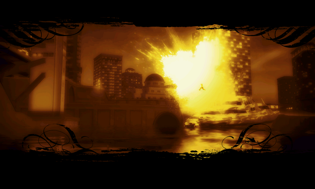 File:Loading screen new game 02 pre-Jailbreak.png