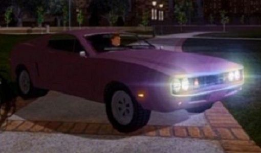 File:Hammerhead - front right with lights in Saints Row.jpg