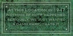 File:Nothing plaque in Sunset Park.png