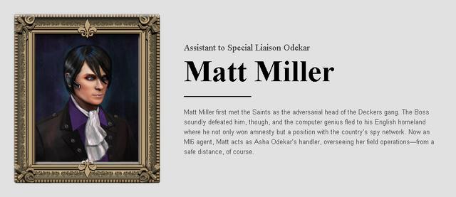 File:Saints Row website - People - The Cabinet - Matt Miller.png