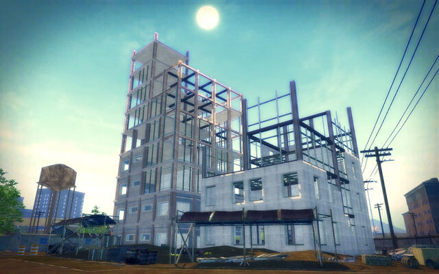 File:Harrowgate in Saints Row 2 - construction.jpg