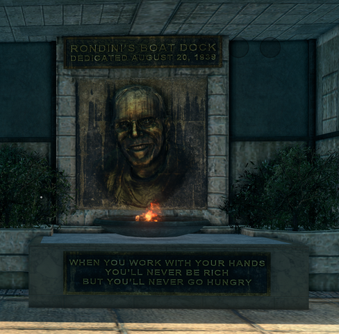 File:Rondini's Boat Dock Memorial.png