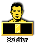 SR2 MP badge05 Soldier