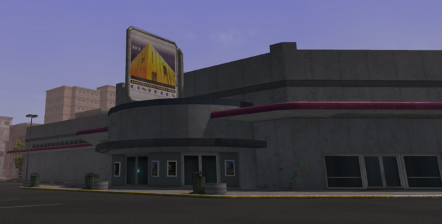 File:The Big Picture theater - exterior.png
