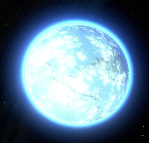 File:The Real World - a planet.png