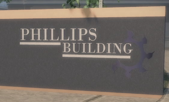 File:Phillips Building Sign.png