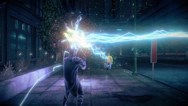 File:Telekinesis - Lightning.jpg