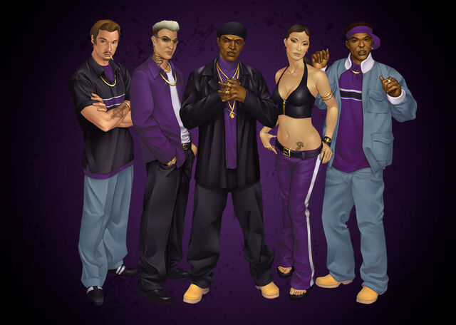File:3rd Street Saints Promo with Troy, Gat, Julius, Lin, Dex.jpg