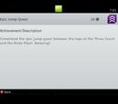 Epic Jump Quest