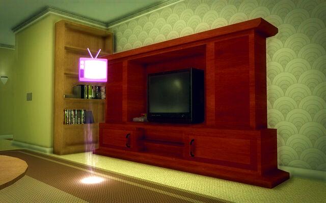 File:Saints Row Mega Condo - Average - 24 inch TV.jpg