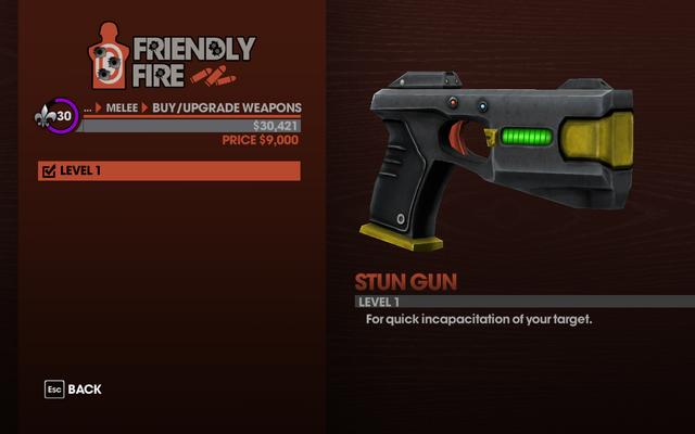 File:Stun Gun - Level 1 description.png
