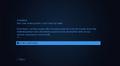 Thumbnail for version as of 02:51, November 30, 2013