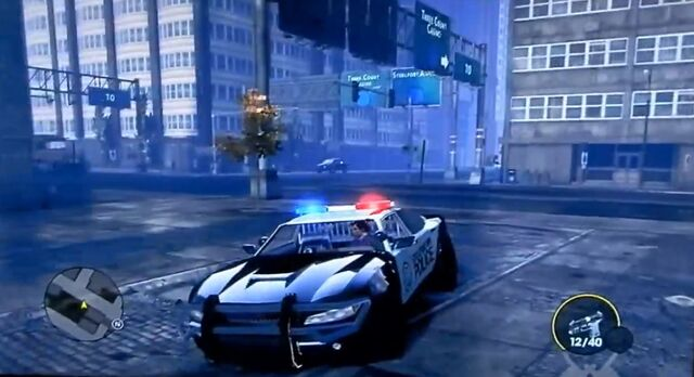 File:Peacemaker - front left with sirens in Saints Row The Third.jpg
