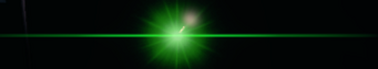 RC Possessor level 3 green projectile