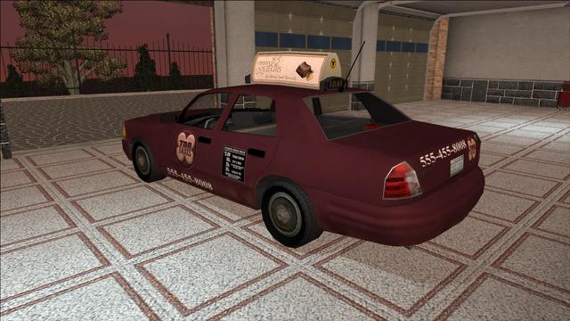 File:Saints Row variants - Taxi - TNA - rear left.png