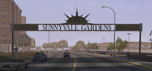 File:Sunnyvale Gardens arch.png