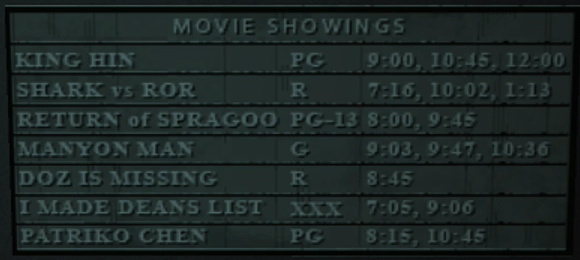 File:The Big Picture theater - movie listing.png