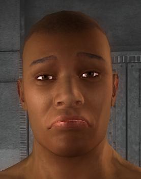 File:Facial Expression - Sad.png