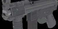 SKR-9 Threat