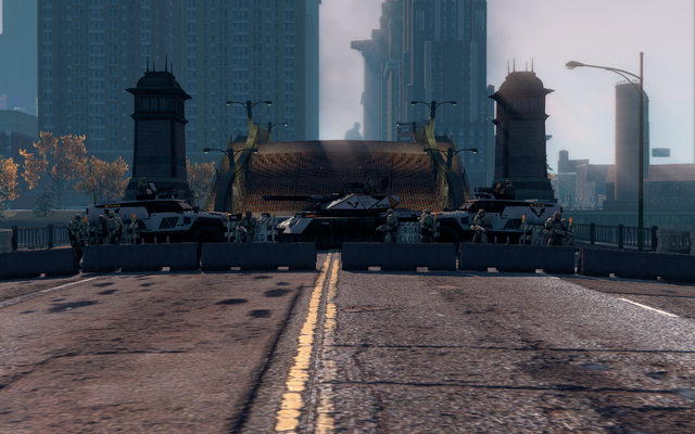 File:SRTT Roadblock - STAG lockdown - large.png