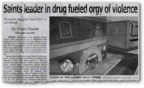 File:Newspaper ss06 Bad Trip.png