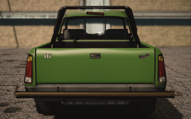 File:Saints Row IV variants - Varsity CS - rear.png