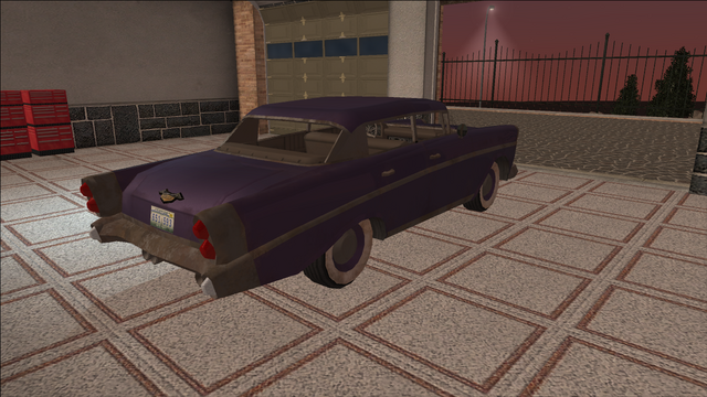 File:Saints Row variants - Hollywood - HooptiePurple2 - rear right.png