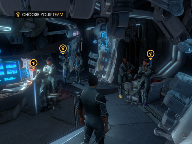File:Grand Finale - Choose Your Team objective.png