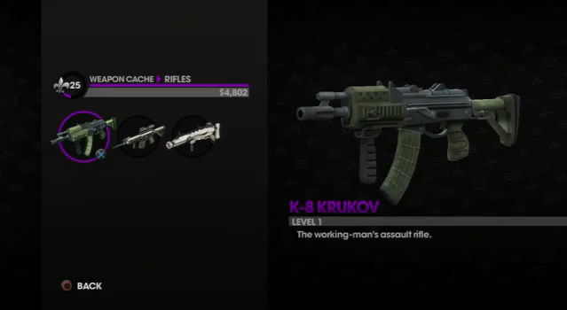 File:K-8 Krukov in the Weapon Cache.png