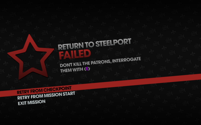 File:Return to Steelport failed - interrogate.png