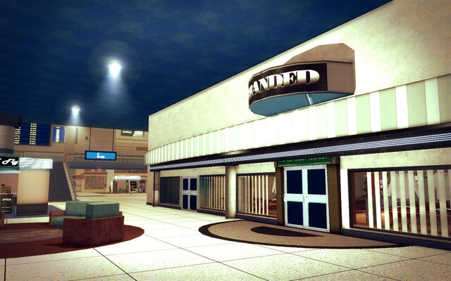 File:Wardill Airport building - branded.jpg