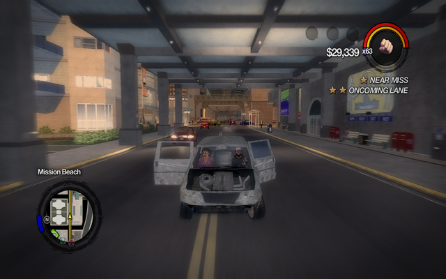 File:Hostage passenger in Saints Row 2.png